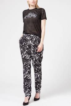 Женские брюки на лето TOM FARR